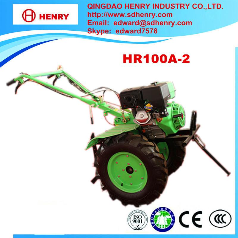 HR100A-2.jpg