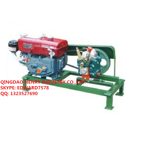 ZMB480+R180A_water pump 004.jpg