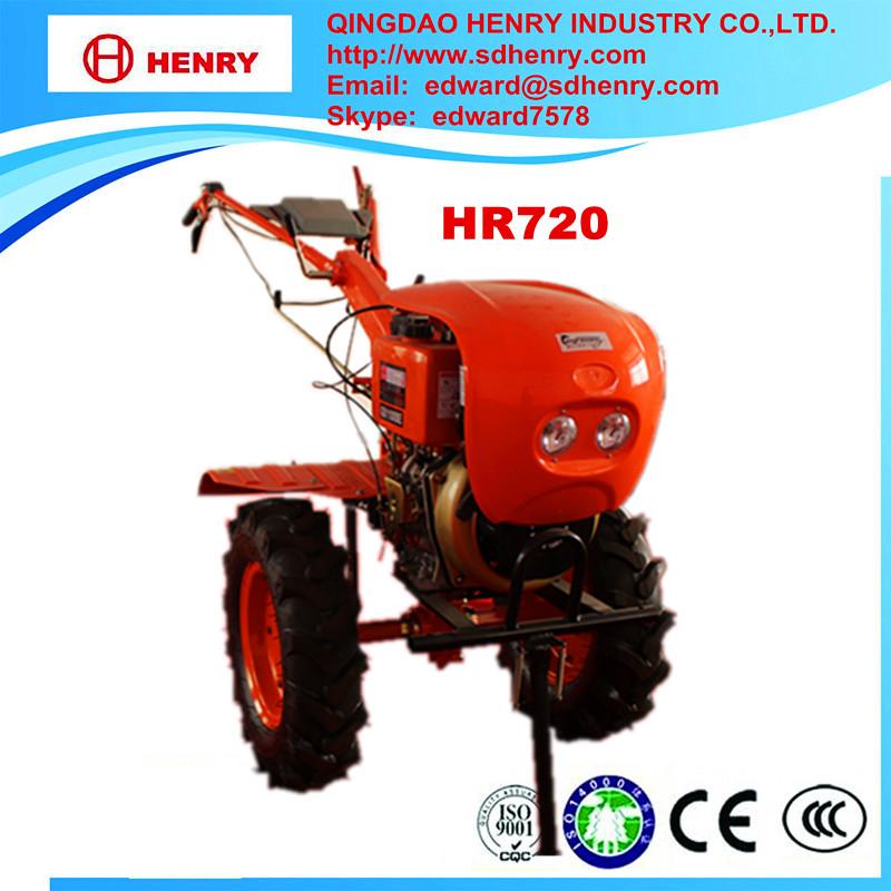 HR720.jpg