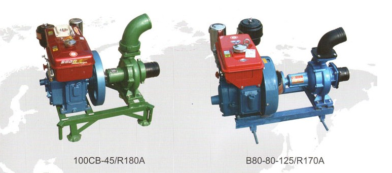 100CB-45.R180A AND B80-80-125.R170A.png